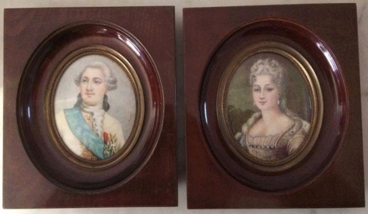 A vendre: miniatures de Marie Antoinette? - Page 6 Sans_t11