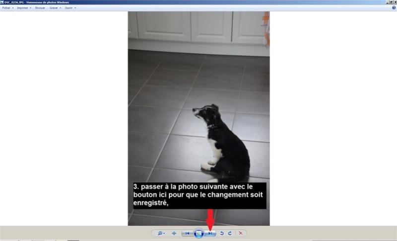 Comment poster des photos sur le forum Testph13