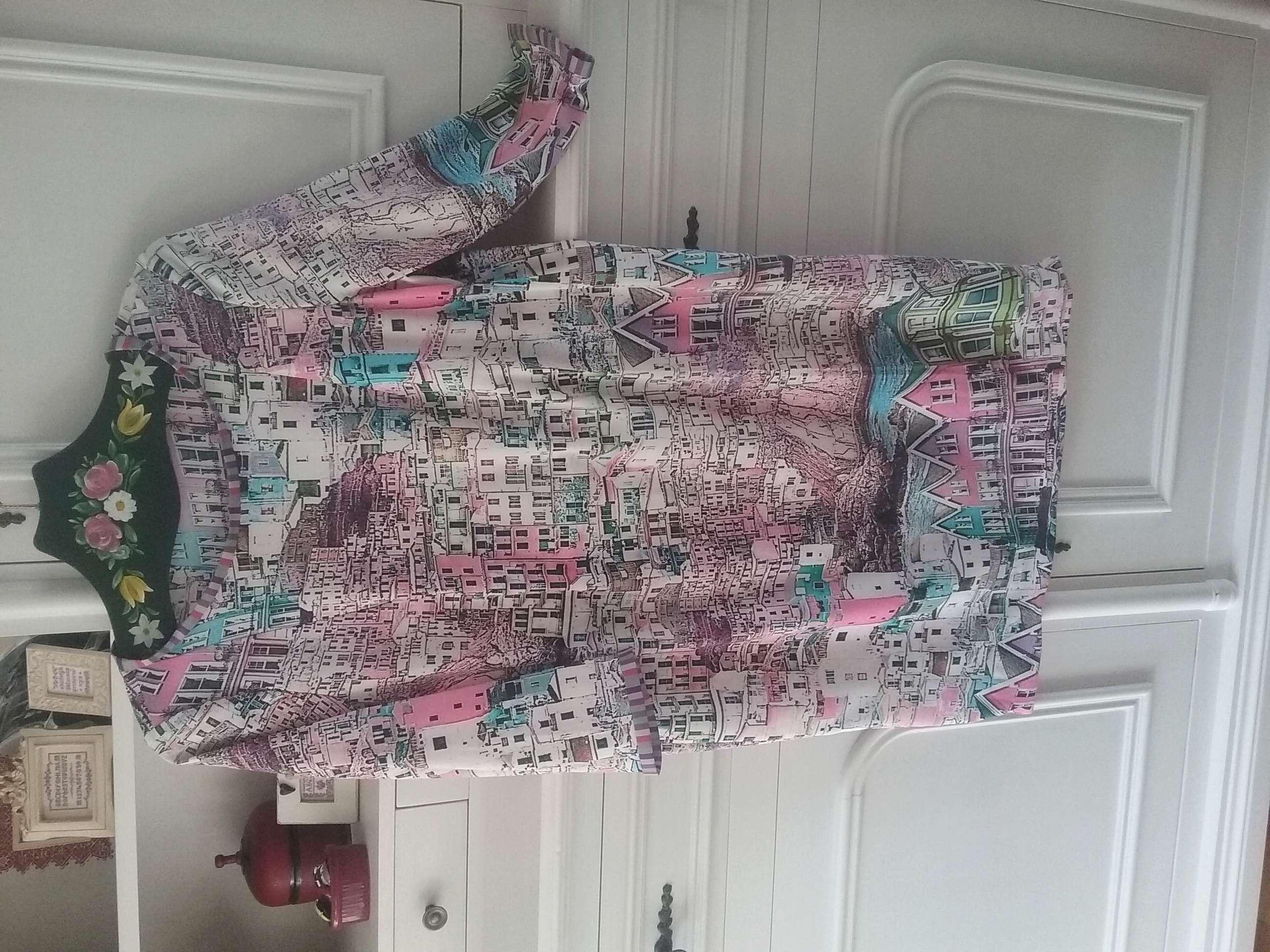 Robe Melissa 15283910
