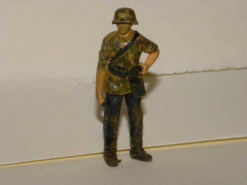 figurines 1:35 Dscn2869