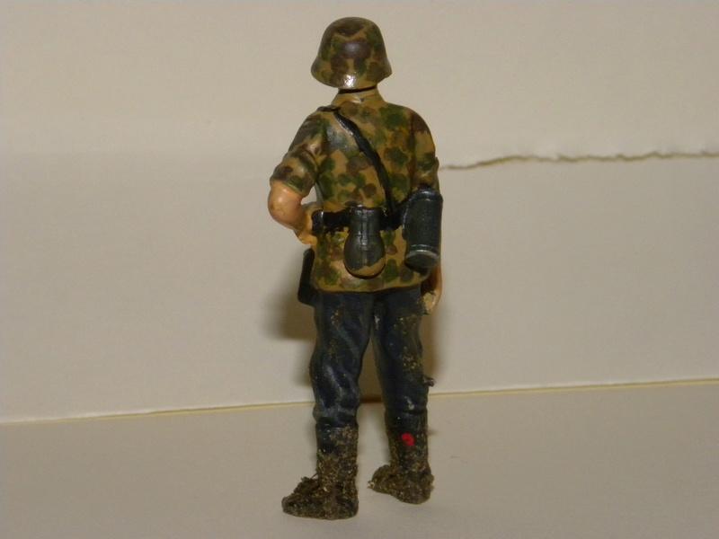 figurines 1:35 Dscn2871