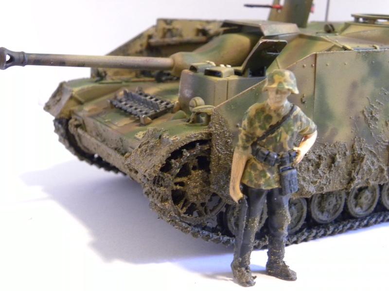 figurines 1:35 Dscn2872
