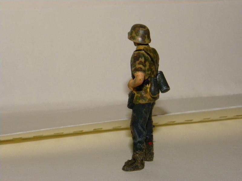 figurines 1:35 Dscn2873
