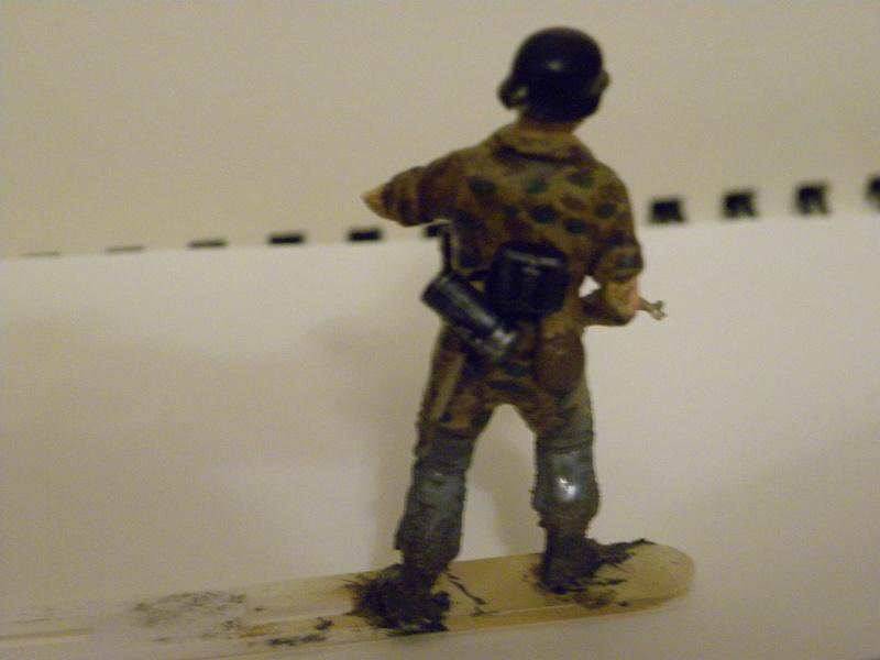 figurines 1:35 Dscn2874