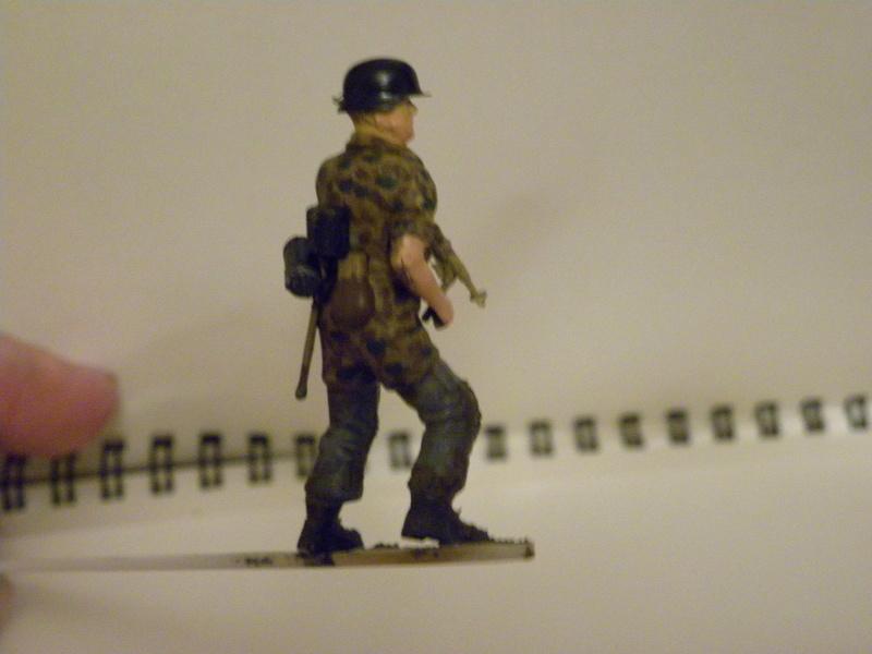 figurines 1:35 Dscn2875