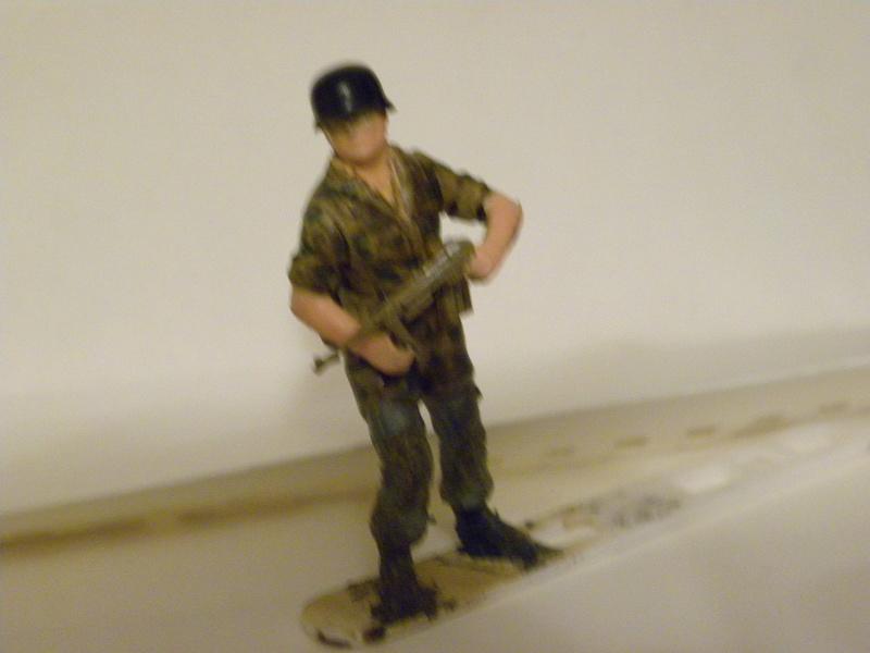 figurines 1:35 Dscn2876