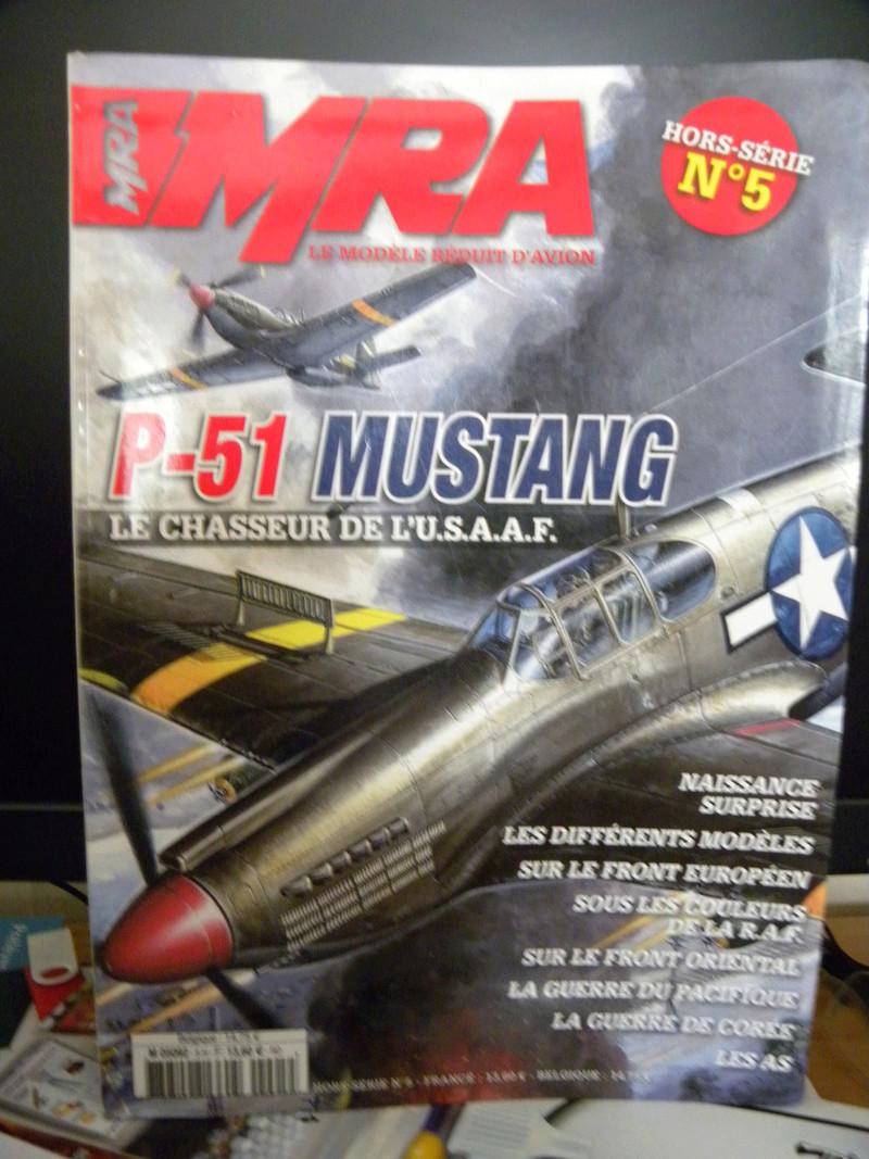 vente de stef : magazine Dscn8210
