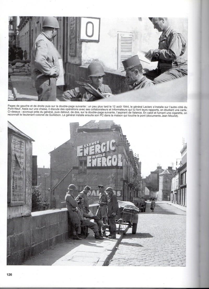 12 Août 1944, libération d'Alençon ! - Page 4 Img12410