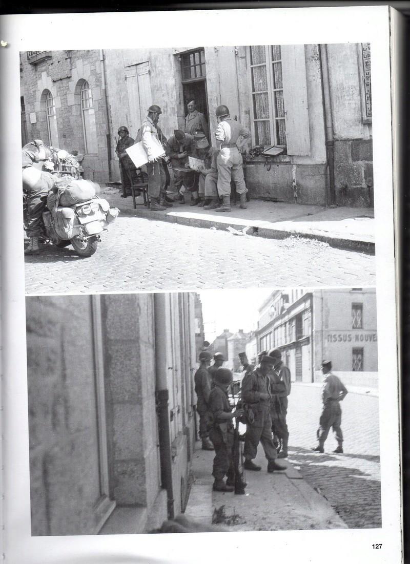 12 Août 1944, libération d'Alençon ! - Page 4 Img12510