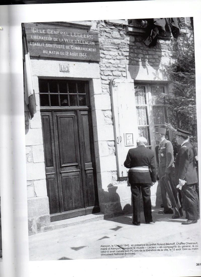 12 Août 1944, libération d'Alençon ! - Page 4 Img12710