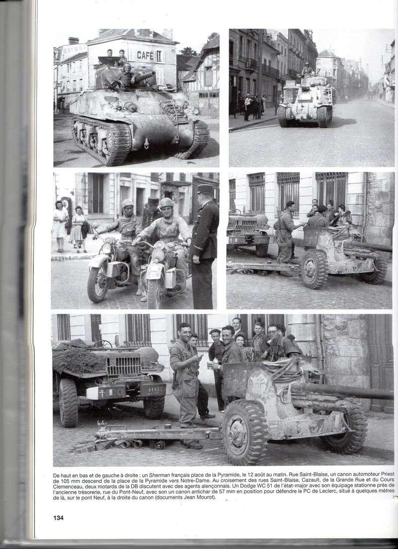 12 Août 1944, libération d'Alençon ! - Page 4 Img12810