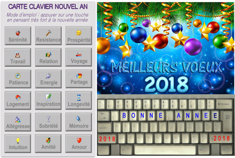 REVEILLON 2018_i10