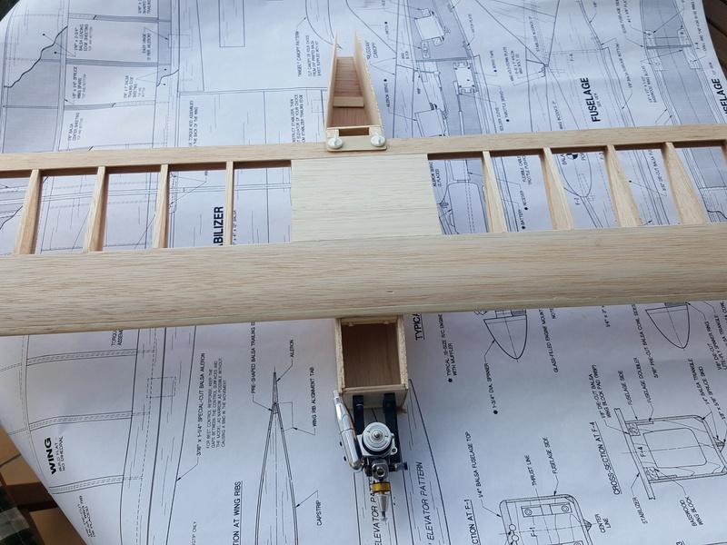 SIG Wonder build thread - ASP12 vs COX TD09 - Page 3 20171017