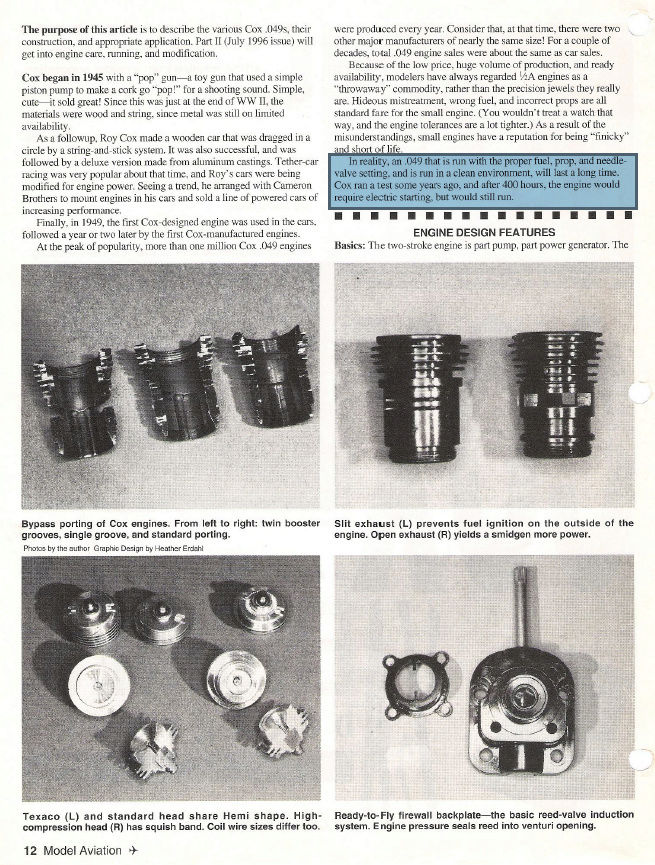 Restoring a loose piston/cylinder fit? Larry_10