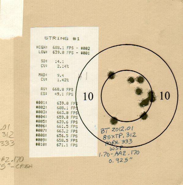 Pardini 32 ACP T&B bullets. .313 or.314? 314_2011