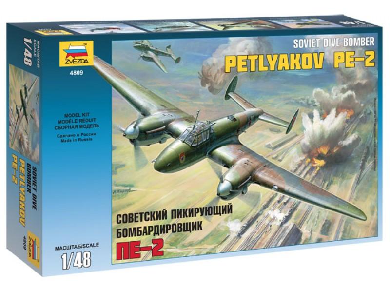 Retour : projet russe !!! Petlya11