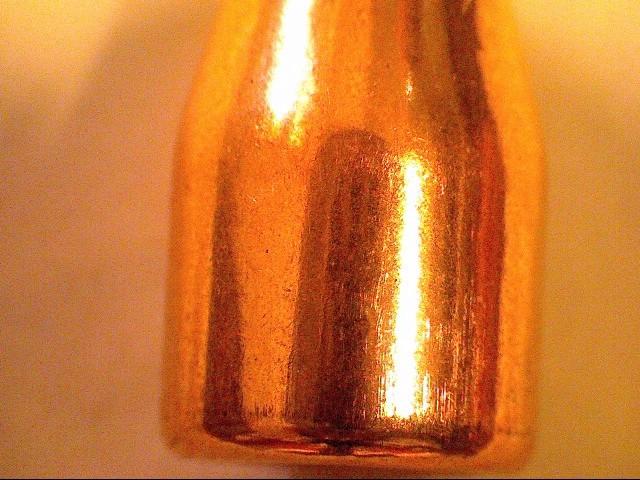 Les effets du sertissage (9mm para) Sert0010