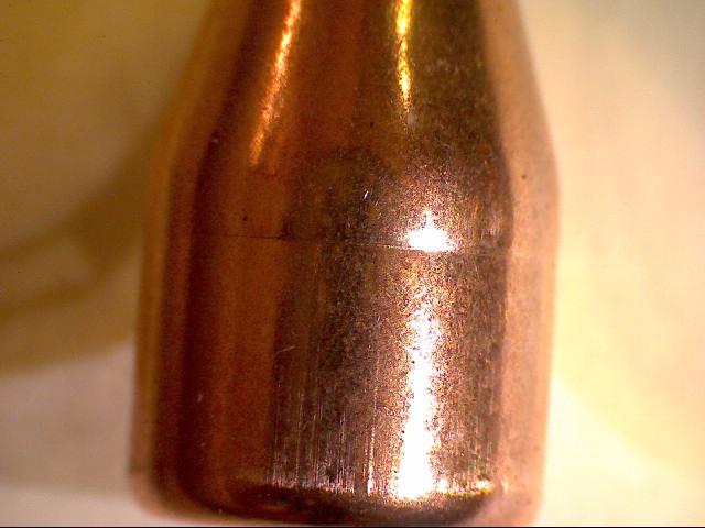 Les effets du sertissage (9mm para) Sert0111