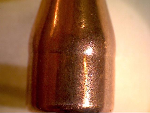 Les effets du sertissage (9mm para) Sert0211