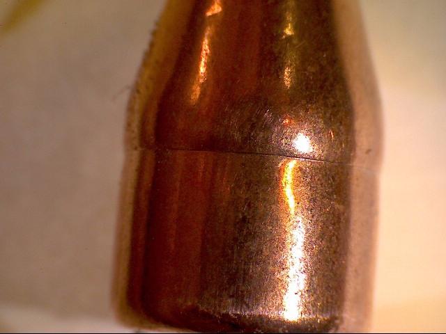 Les effets du sertissage (9mm para) Sert0311