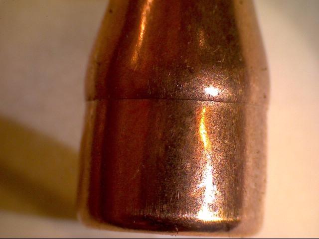 Les effets du sertissage (9mm para) Sert0411