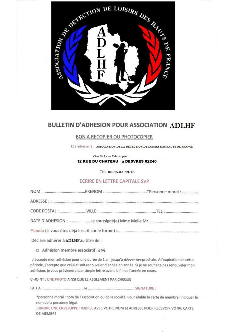 Adhésion a L'ADLHF New_fi10