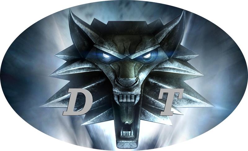DT Universe Emblym10