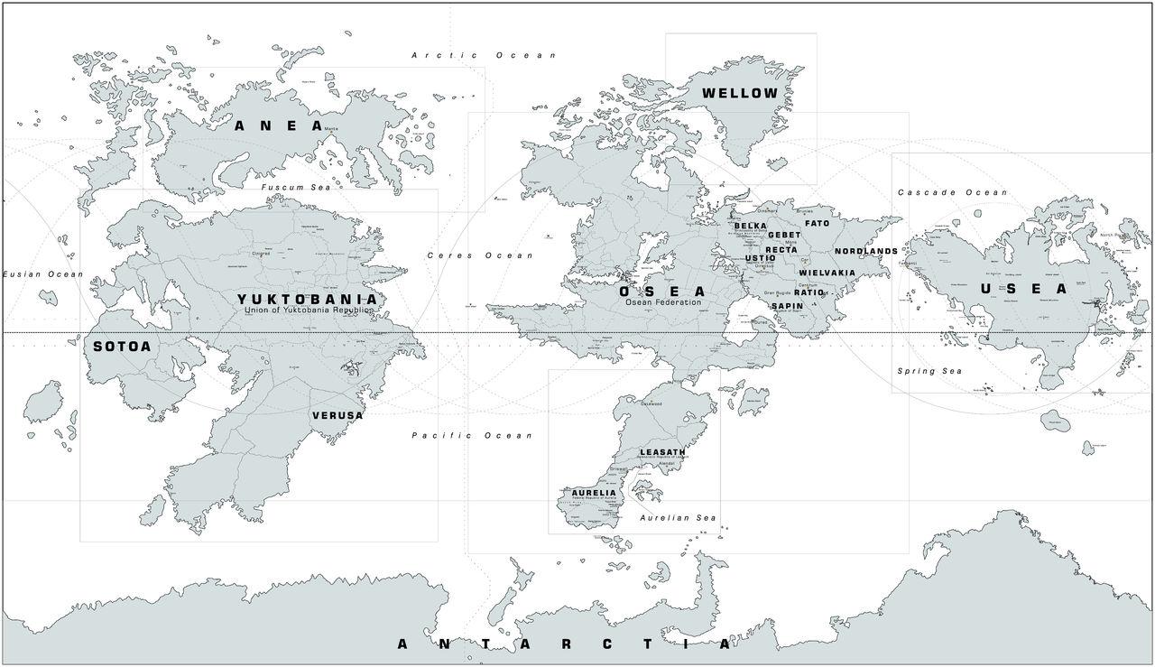 DT Universe World_10