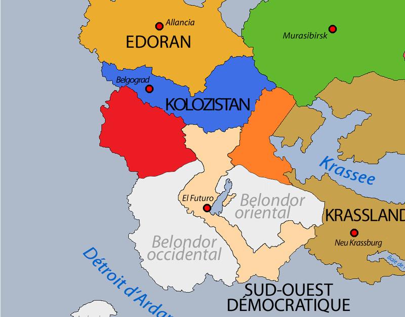 Les Nouvelles du Kolozistan  - Page 9 Kolobe10
