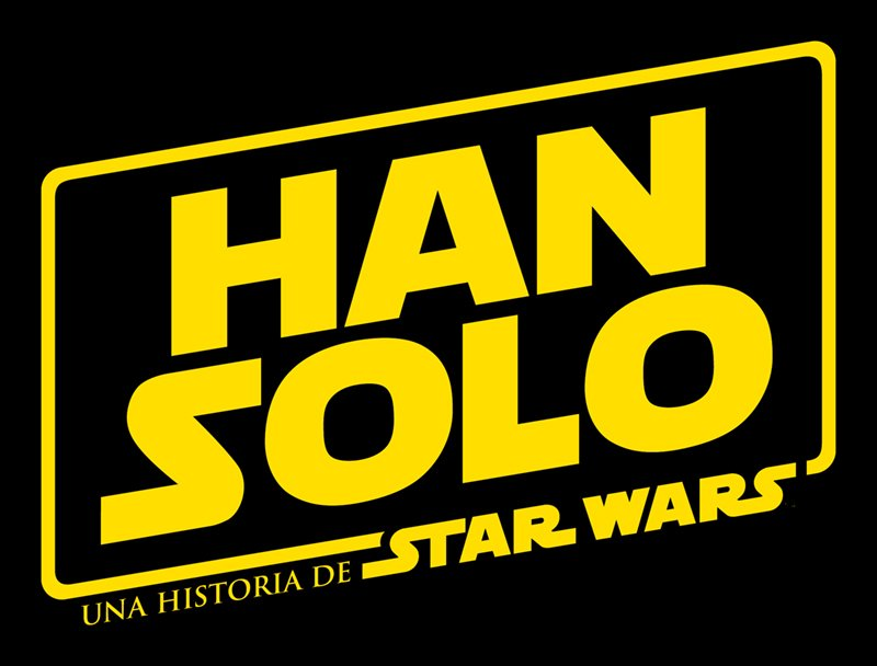 Solo : A Star Wars Story [Lucasfilm - 2018] - Page 4 26166310