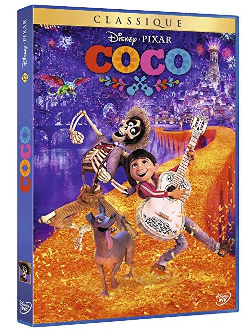 Coco [Pixar - 2017] - Page 5 91c-k210