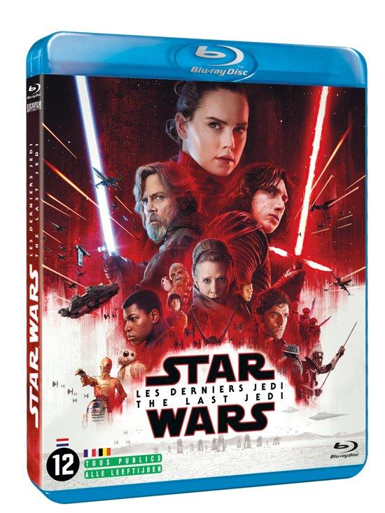 [Lucasfilm] Star Wars : Les Derniers Jedi (2017) - Page 24 92000010