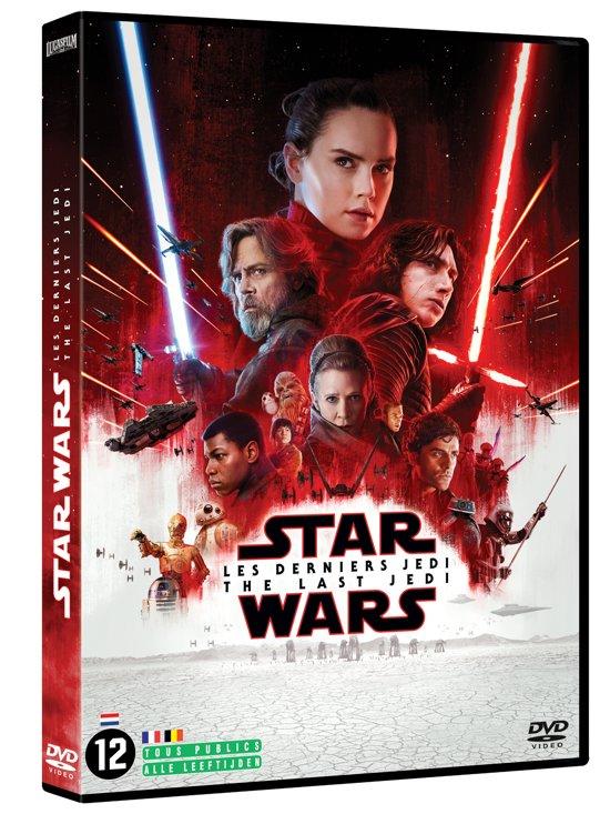 [Lucasfilm] Star Wars : Les Derniers Jedi (2017) - Page 24 92000011