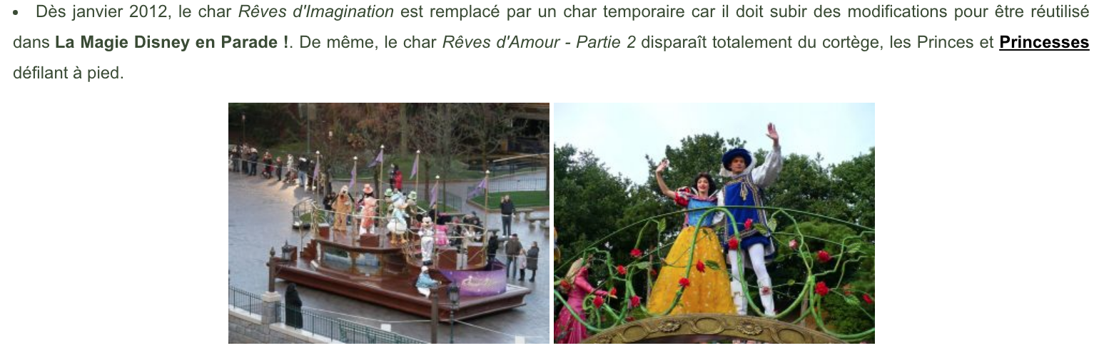 Disney Stars on Parade (2017) - Page 6 Captur17