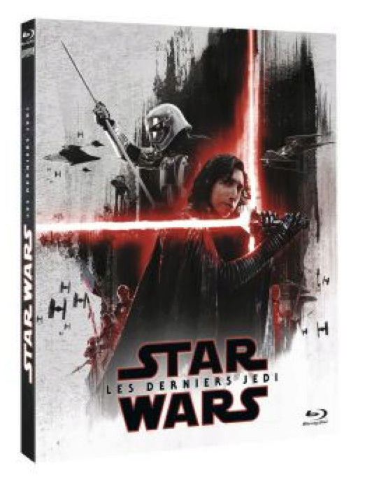 Star Wars : Les Derniers Jedi [Lucasfilm - 2017] - Page 25 Captur20
