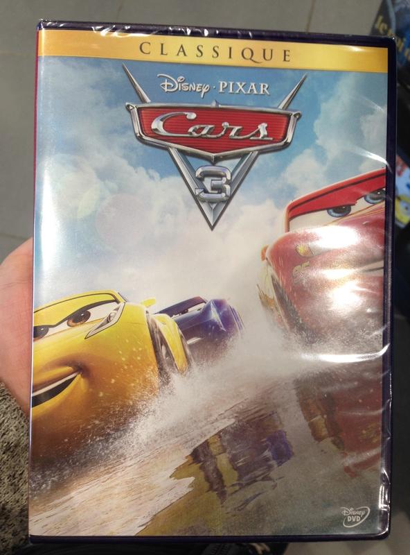 [Pixar] Cars 3 (2017) - Page 8 Img_7615