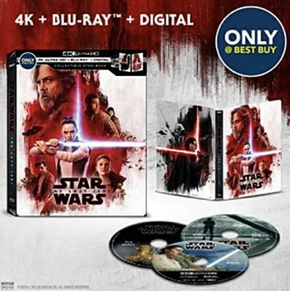 [Lucasfilm] Star Wars : Les Derniers Jedi (2017) - Page 23 Star-w10