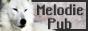Mélodie-PUB