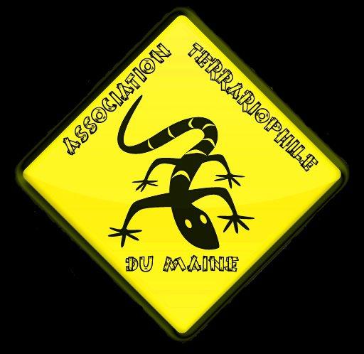 8ème bourse aux reptiles de l'Association Terrariophile du Maine (ATM) Logo_a10