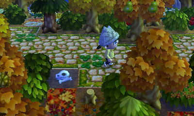 [Astuce] Halloween au grand complet ! Dyco_f14