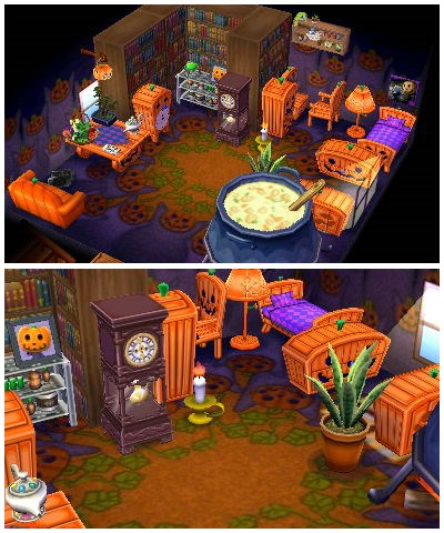 [Astuce] Halloween au grand complet ! Dyco_m10