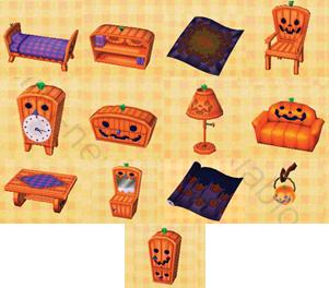 [Astuce] Halloween au grand complet ! Image_10