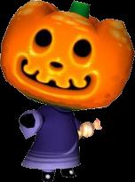 [Astuce] Halloween au grand complet ! Jacqu_13