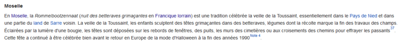 [Astuce] Halloween au grand complet ! Mosell10