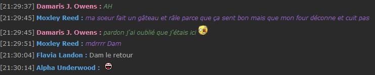 Δ perles de la cb.  Sans_t11