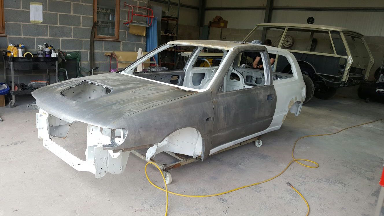 Restoration Project - Page 3 Body_s33