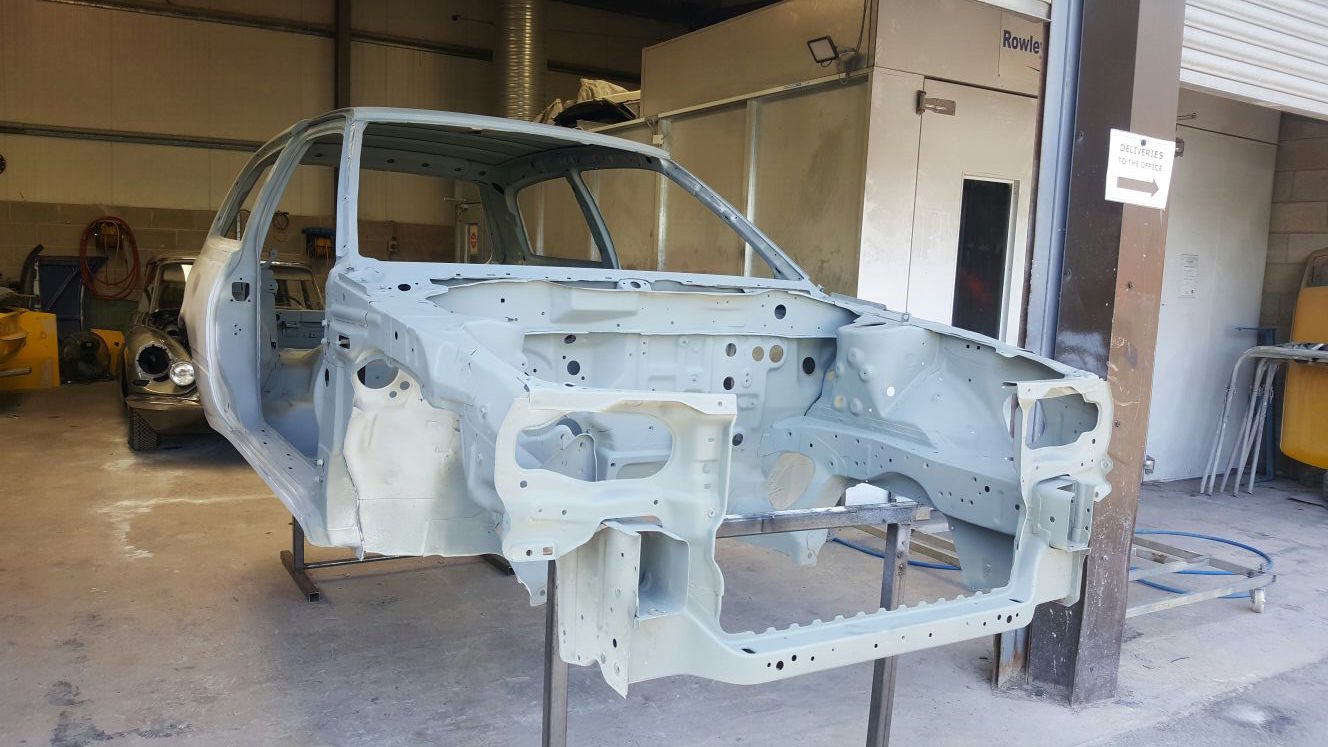Restoration Project - Page 3 Body_s38