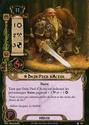 cartes custom pour usage non commercial - Page 5 Dain-p12