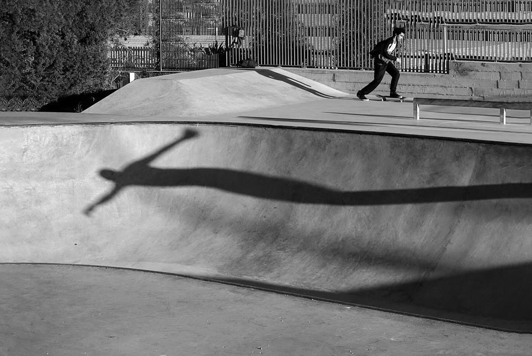 skatepark V2 + V3 39245610
