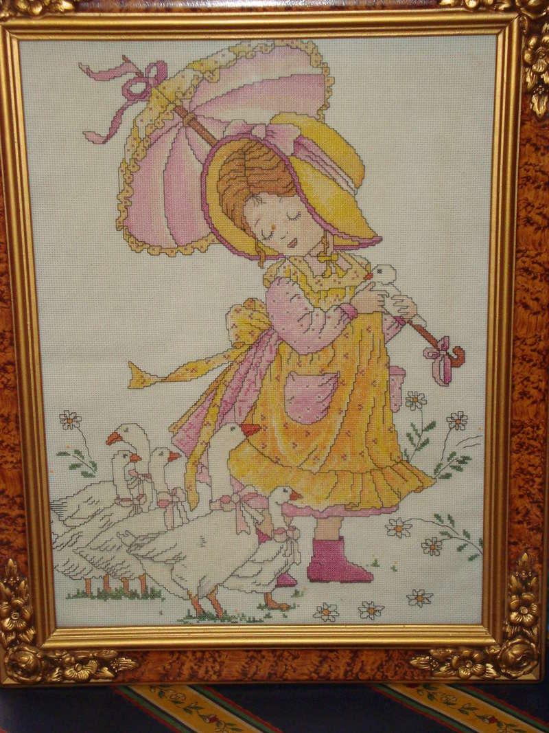 Galerie de Mamate Dsc00411